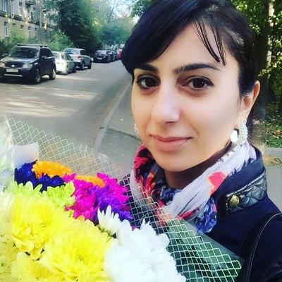 Piruza Gevorgyan