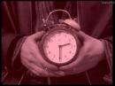 Depeche Mode ►Little 15 ▲Ulrich Schnauss remix▲