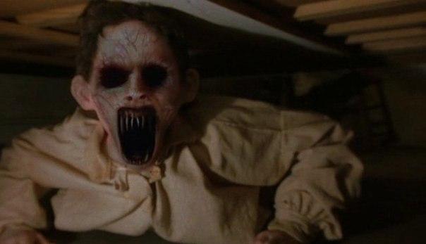 смотреть фильмы ужасов 2014 онлайн бесплатно в хорошем качестве на иви