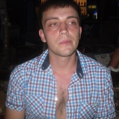 Dmitrii Kolos, 31 августа , Москва, id4720963