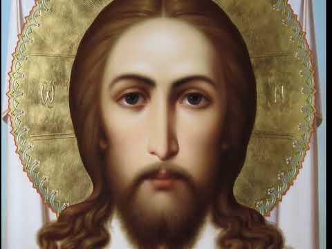 РУСЬ-Росія перед другим пришестям Христовим.