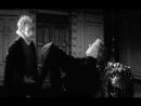 Откуда шум?... (из к/ф Гамлет, 1964)