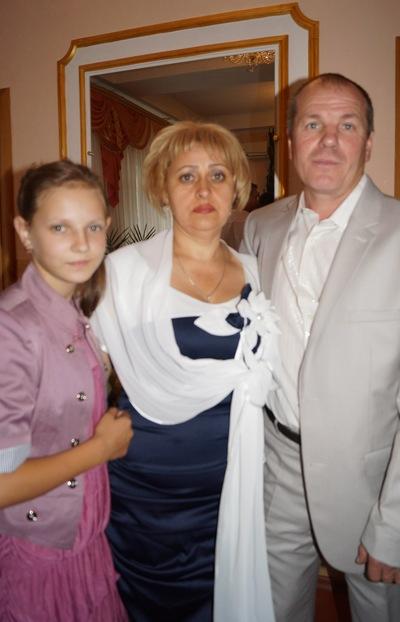 Аня Рудакова, 27 февраля , Москва, id225956887