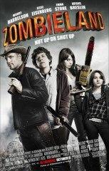 Bienvenidos a Zombieland (2009) - Latino