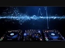 The Best Deep House vol 6. Deep House Remix. Nu Disco Pop Remember Covers. Música para Tiendas