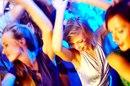 Вечеринка! фото #3