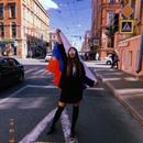 Мария Шатрова фото #47