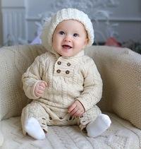 детская одежда долорес оптом в алматы