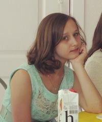 Ольга Кельт