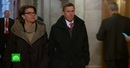 В США начали оглашать приговор Майклу Флинну