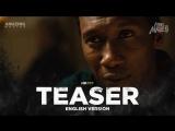 ENG | Тизер: «Настоящий детектив» — 3 сезон / «True Detective» — 3 season, 2019