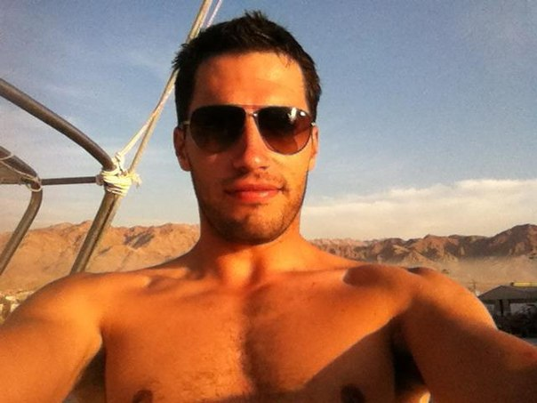 Ahmed Odeh updated his profile picture: - aSHckk5SYJI