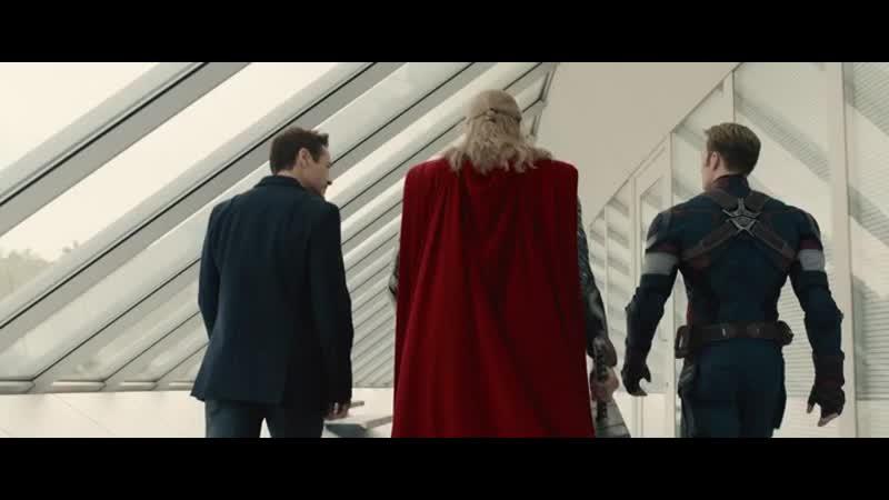 Avengers.age.of.ultron. (Ausschnitt) Teil33