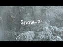 Snow-Fi [Lo-Fi / Instrumental / Jazzy / Chill Hop]