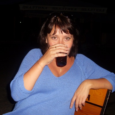 Алена Васильева, 27 января 1998, Норильск, id220348168