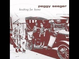 Peggy Seeger - Henry Lee