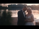 WEDDING DAY DMITRIY EKATERINA HIGHLIGHTS