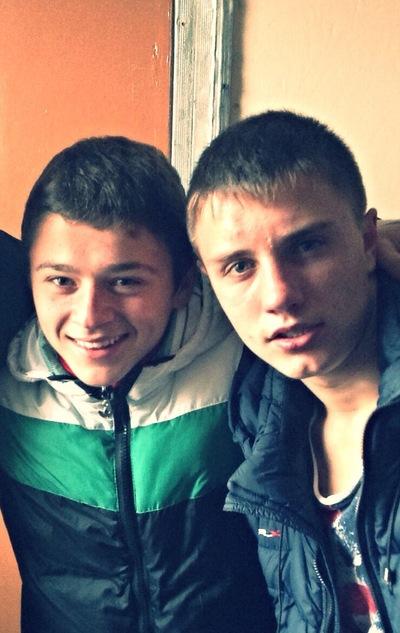 Андрій Дацьків, 6 ноября , Львов, id49741191