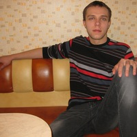 Усевич Игорь