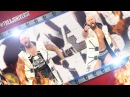 Luke Gallows Karl Anderson 1st Custom Titantron