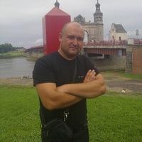 СергейПроненко