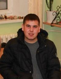 Ильгам Хасанов — Профессионалы ru