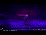 [FANCAM] 180210 Suho - Playboy @ EXO PLANET #4 - The ElyXiOn in Taipei HD