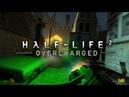 Half Life 2 Overcharged Teaser 2