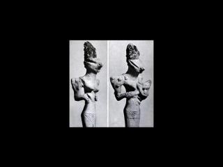 Рептилоиды ми знаем за чьими лицами вы прячетесь!