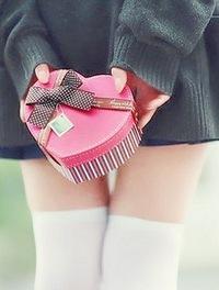красивые картинки в контакте греческом имя Анастасия(?????????)