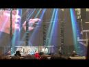 170923 Sechs Kies AWARDS karaoke Lee Jaijin