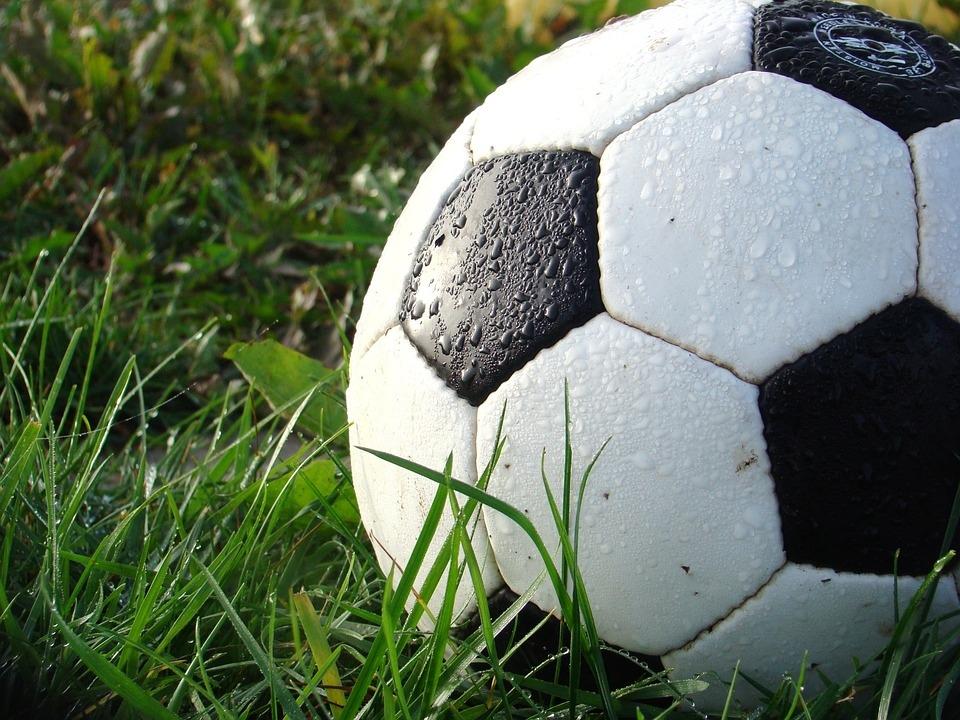 Лучшие футболисты САО поборются за награды в парке Дружбы