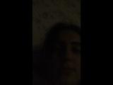 Dana Haimanova Live