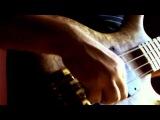 Арам Бедросян - Weightless (by Aram Bedrosian)