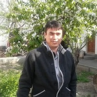 Рафаиль Самигулин, 3 апреля 1974, Нальчик, id209287293