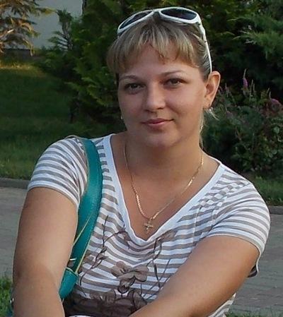 Настёна Антропова, 9 июля , id127790639