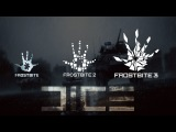 Battlefield 4 - обзор Battlefield 3.5 любимой игры студентиков