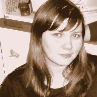 Ольга Пронина, 3 августа , Мурманск, id173955426