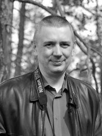 Максим Гриценко, 12 апреля 1980, Губкинский, id25508087