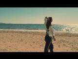 Anivar - Лето (DJ MEXX &amp DJ KARIMOV Remix)