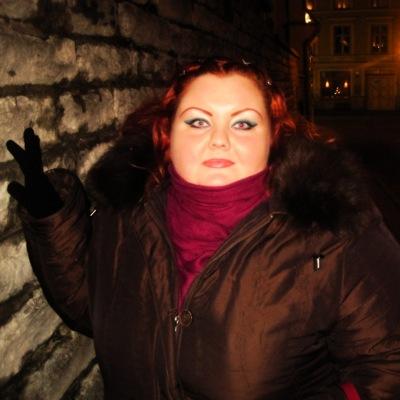 Viktorija Shutkina, 23 марта 1984, Новороссийск, id86716566
