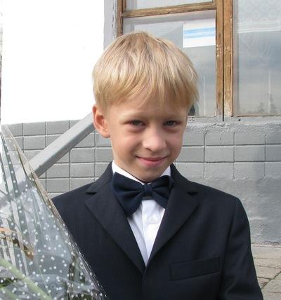 Станислав Силантьев, 25 июля , Копейск, id228705621