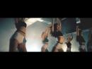 Choreo by Katerina Shoshina⁄⁄ DeJ Loaf - Like A Hoe
