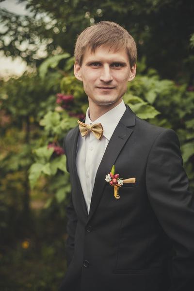 Геннадий Иванченко