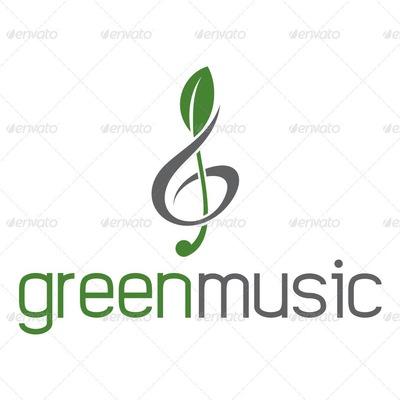 Дмитрий Зеленый