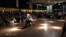 Vanesa Villalba Facundo Pinero - A Evaristo Carriego @6th Singapore Int'l Tango Festival 3 of 4