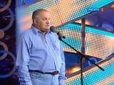 Игорь Маменко-Igor Mamenko. Мужской стриптиз