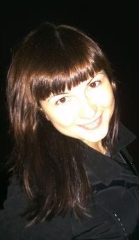 Мария Мосор, 26 июня , Подольск, id41290211
