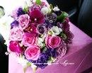 Марлисс Цветок фото #21