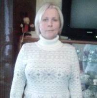 Елена Ивашнева